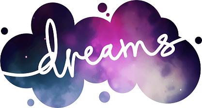 Sogni realizzati