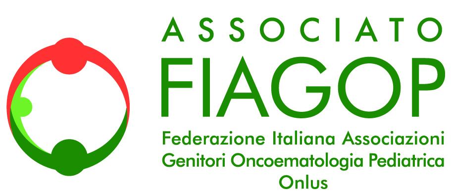 Fiagop logo Associati