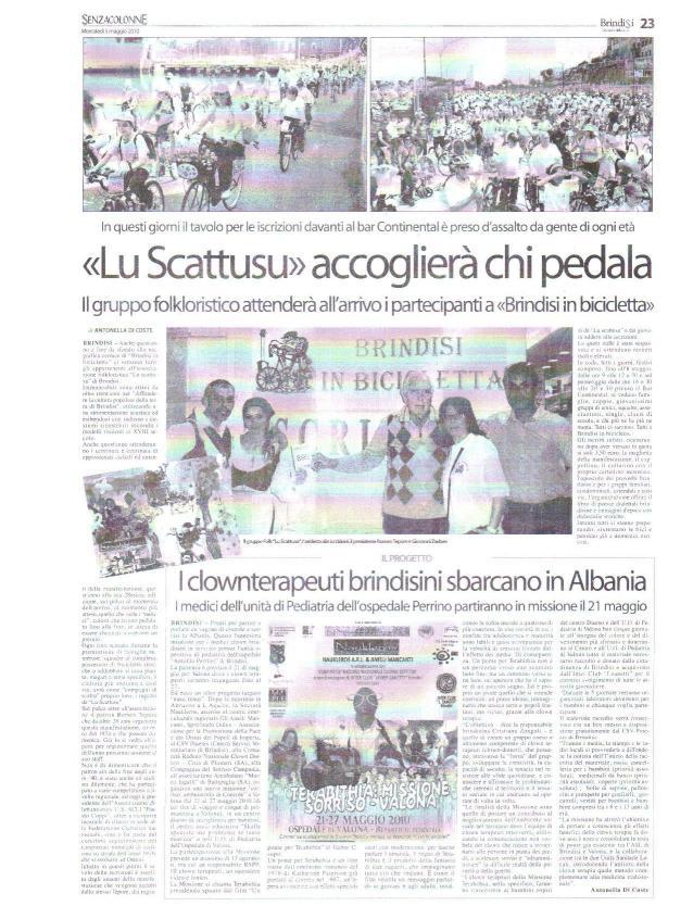 Senza Colonne 10_05_2010